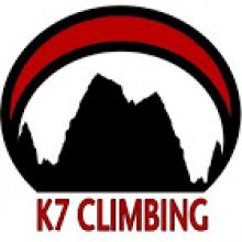 K7 Climbing's picture